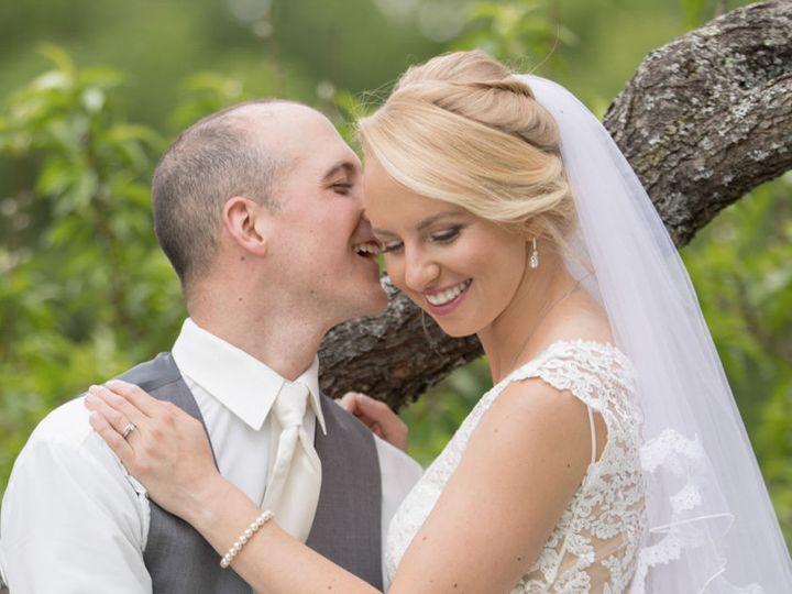 Tmx 1520453798 B2f593c31b32fbc6 1520453797 D9290c54bec165ca 1520453795379 2 KH1 3293 2 Westfield, MA wedding photography