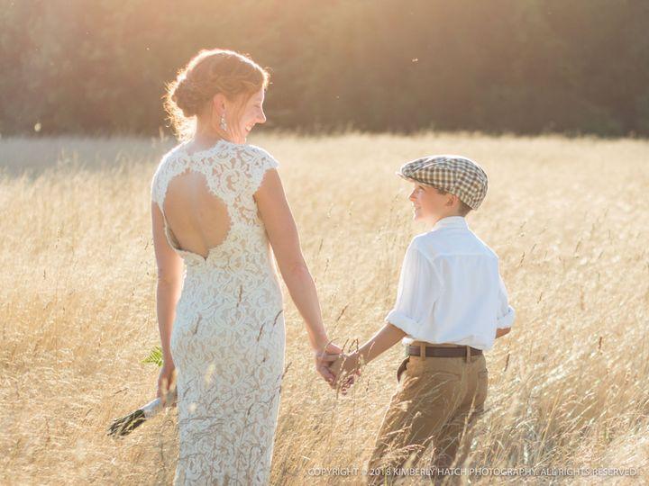 Tmx 1520453799 7788c2f481bbfca5 1520453797 Aa1ff4b475b8cc3f 1520453795380 3 KHP 0389 2 Westfield, MA wedding photography