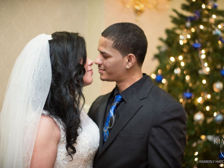 Tmx 1532716420 4e18bfc6c31c9f19 1532716419 D565dce8d36a14b0 1532716416943 2 KHP 6624 2 2 2 Westfield, MA wedding photography