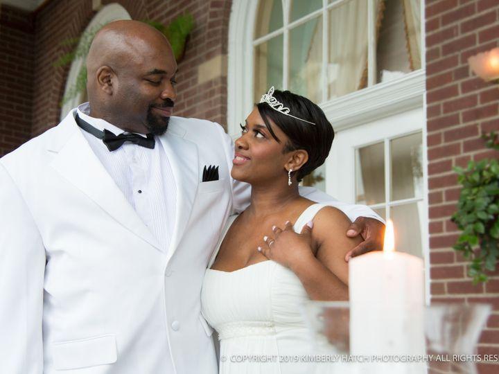 Tmx Khp 8381e 3 51 746979 158439293987642 Westfield, MA wedding photography