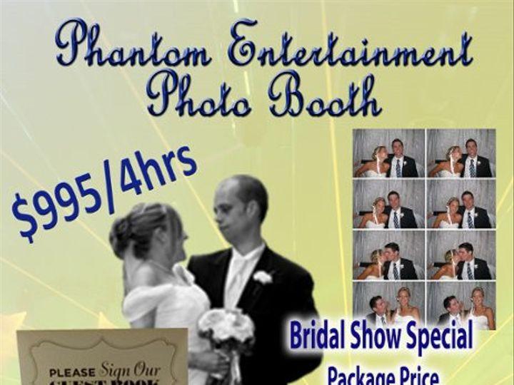 Tmx 1319645781300 PhotoBoothwedding Carlisle wedding dj