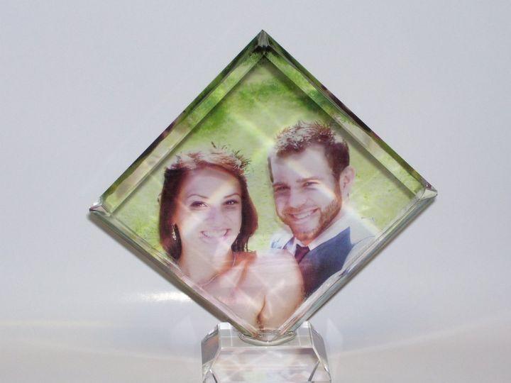 Tmx 1342015228015 1011921 Carlisle wedding dj
