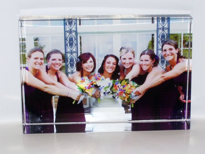 Tmx 1342015285716 1011927 Carlisle wedding dj