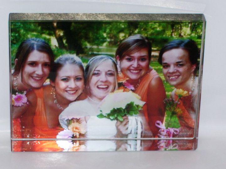 Tmx 1342015341449 1011934 Carlisle wedding dj