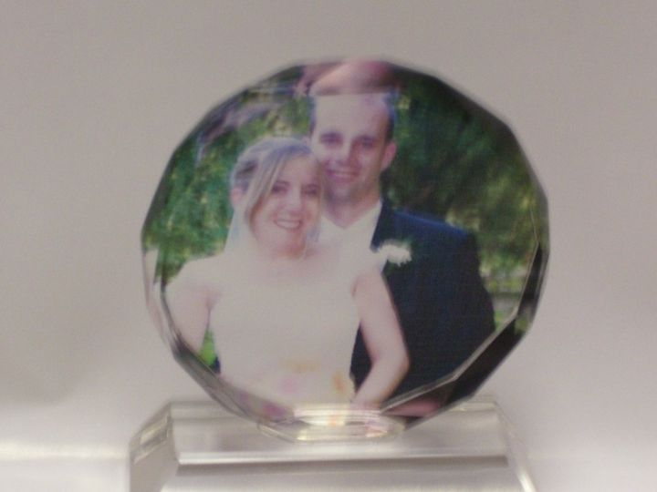 Tmx 1342015351519 1011953 Carlisle wedding dj