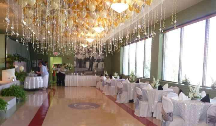 Lucille Ball -Desi Arnaz Museum & Tropicana Room