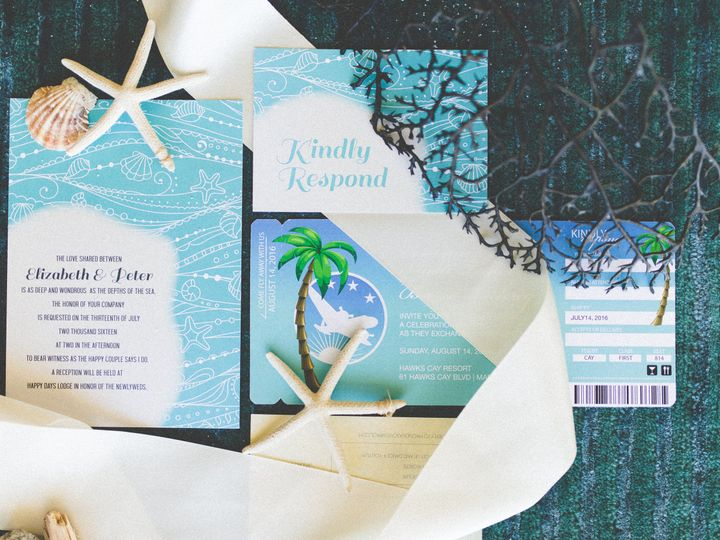 Tmx Img 5090 2 51 676979 Cedar Rapids, Iowa wedding invitation