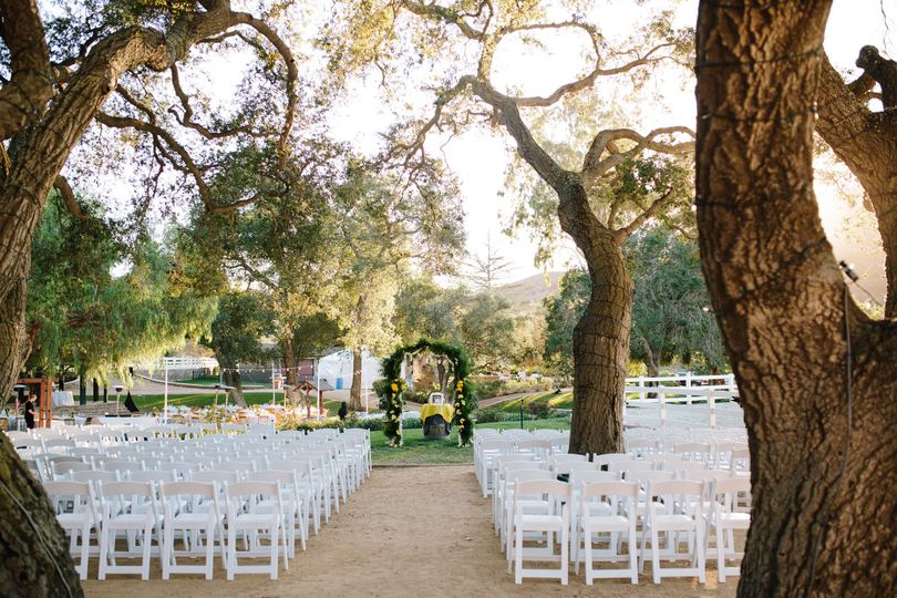 giracci vinyard silverado canyon wedding krizia an