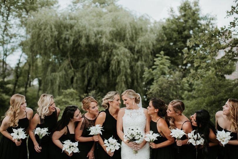 bridesmaidsincentralpark