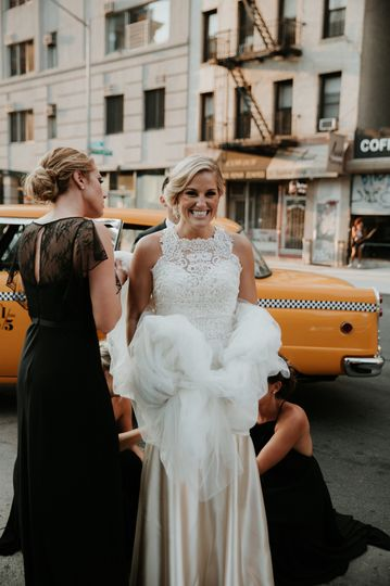 gorgeousnycwedding