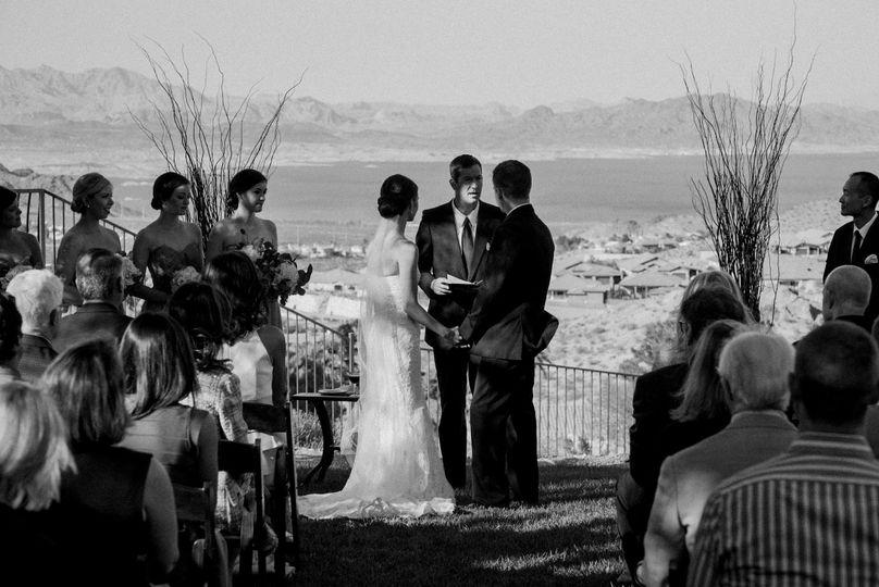 ceremony 0475