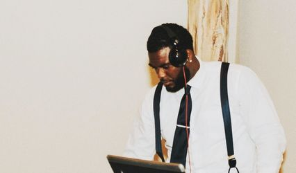 DJ BIG Mobile