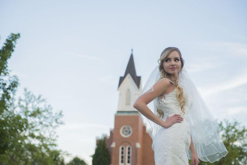 28560f5683607532 1408021337344 wedding 4