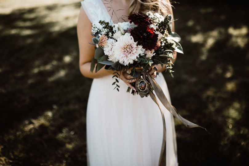 Wedding bouquet | Jordanphotographs.com