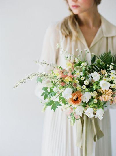 Bouquet | Amandanippoldt.com