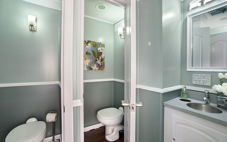 satellite restrooms 5