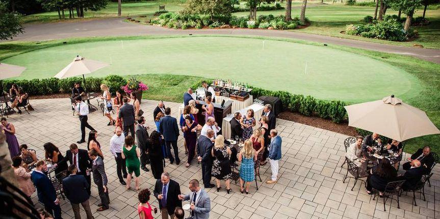 turning stone resort casino verona ny weddings 6 51 38979 161652769324157