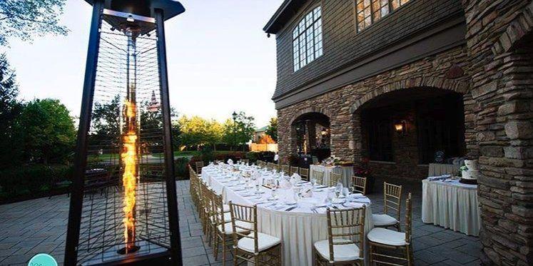 turning stone resort casino verona ny weddings 7 51 38979 161652768932377