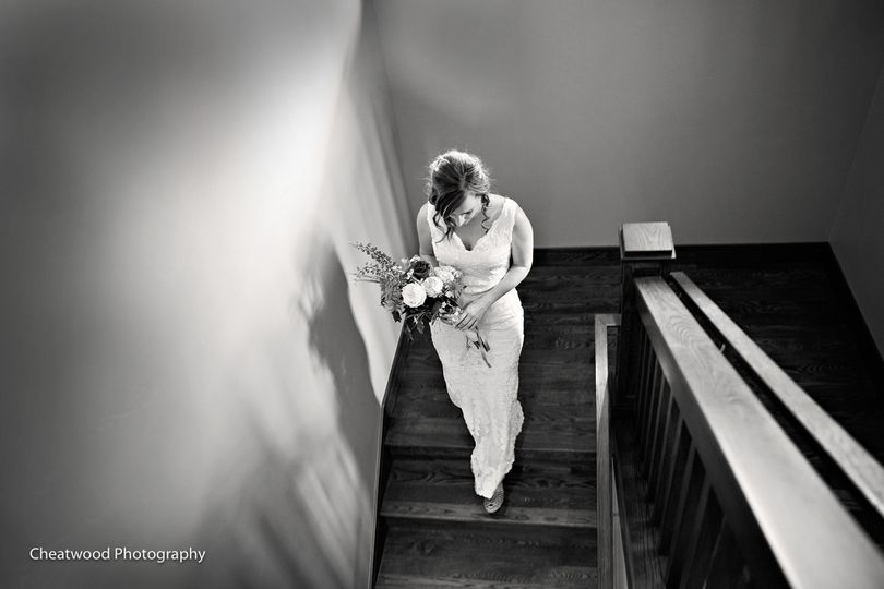 cheatwoodphotography0013