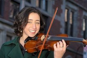 The NYC Violin Studio