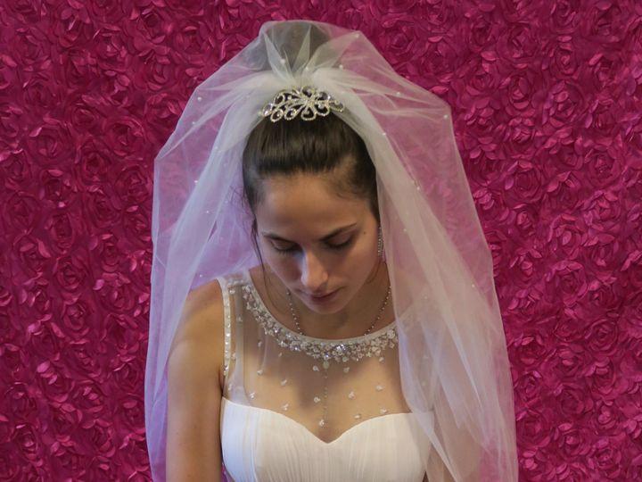 Tmx 72 51 1869979 1567188827 Port Richey, FL wedding photography