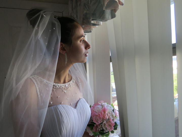 Tmx 73 51 1869979 1567188828 Port Richey, FL wedding photography