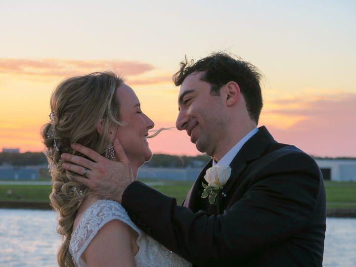 Tmx Img 4239 51 1869979 1567188849 Port Richey, FL wedding photography