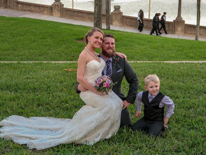 Tmx Img 4412 51 1869979 1567188859 Port Richey, FL wedding photography