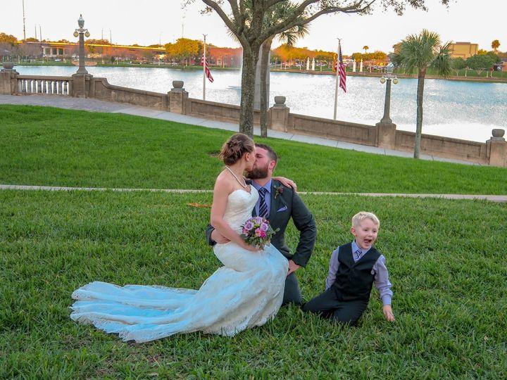 Tmx Img 4413 51 1869979 1567188852 Port Richey, FL wedding photography