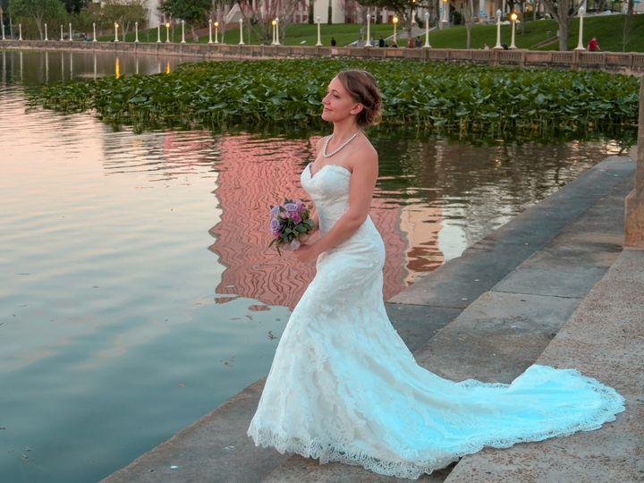 Tmx Img 4432 51 1869979 1567188865 Port Richey, FL wedding photography