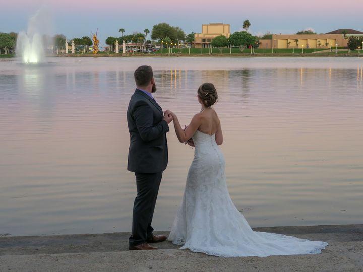 Tmx Img 4441 51 1869979 1567188854 Port Richey, FL wedding photography