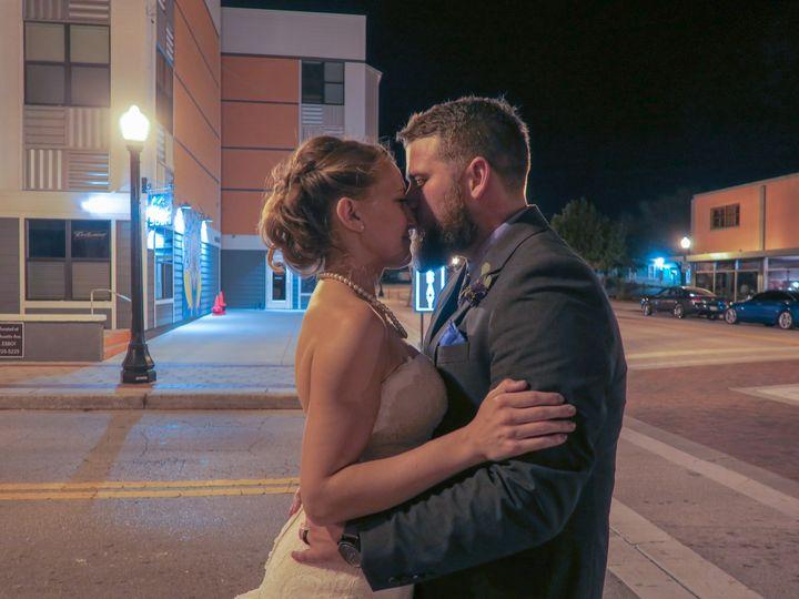 Tmx Img 4526 51 1869979 1567188862 Port Richey, FL wedding photography