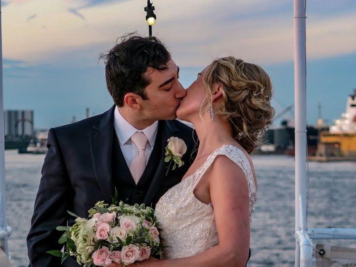 Tmx Screen Shot 2019 08 30 At 8 00 35 Am 51 1869979 1567177545 Port Richey, FL wedding photography