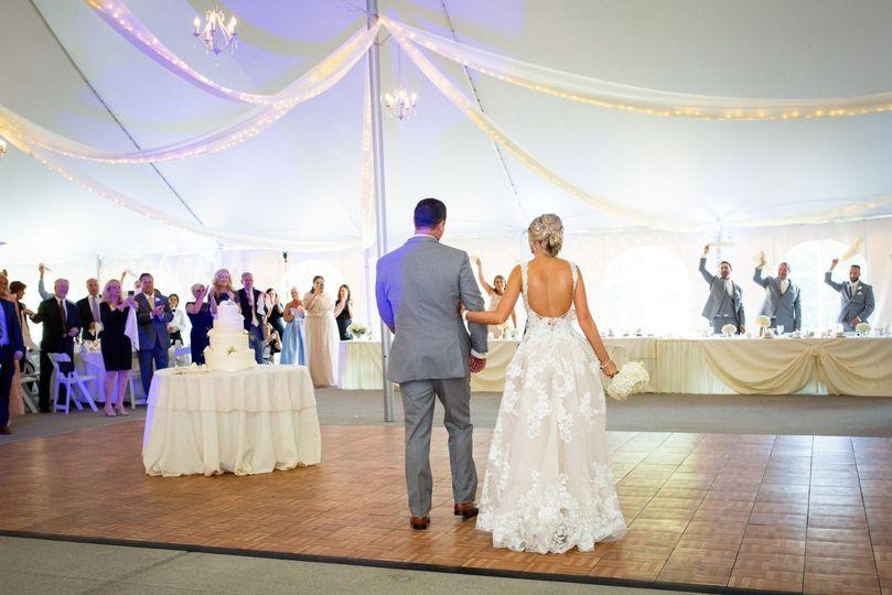 farrell wedding 3 lh 6 22 19 51 579979 1565883794