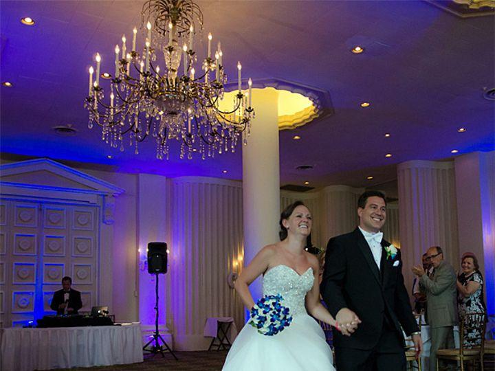 Tmx 1449867506 5887ef7f105a4835 Weddingwire Mc Kees Rocks, PA wedding eventproduction