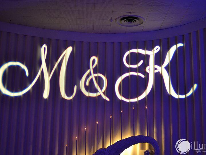 Tmx 1478633234495 1 Mc Kees Rocks, PA wedding eventproduction