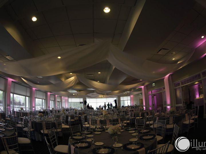 Tmx 1478633249965 3 Mc Kees Rocks, PA wedding eventproduction