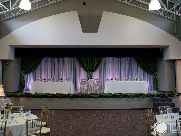 Tmx 1478633260182 4 Mc Kees Rocks, PA wedding eventproduction