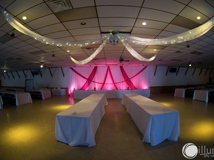 Tmx 1478633270400 5 Mc Kees Rocks, PA wedding eventproduction