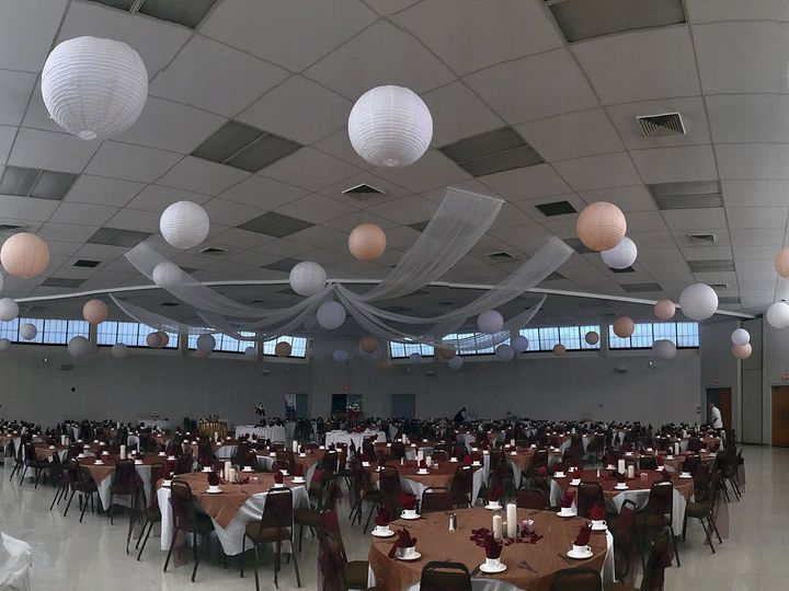 Tmx 1478633290926 7 Mc Kees Rocks, PA wedding eventproduction
