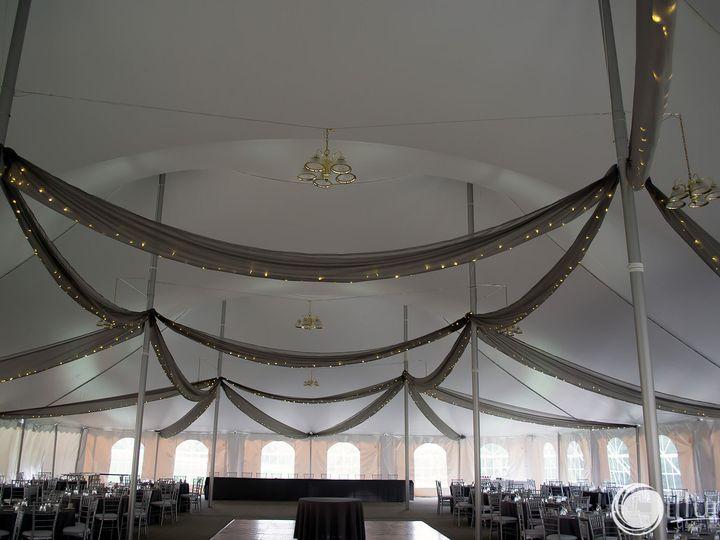 Tmx 1478633302315 8 Mc Kees Rocks, PA wedding eventproduction