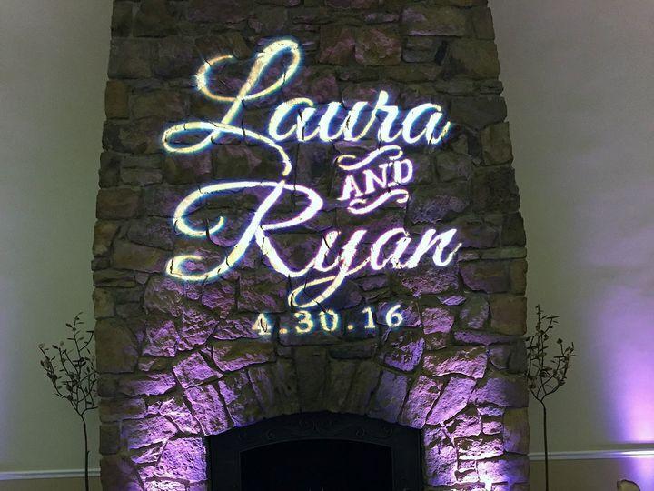 Tmx 1478633312816 9 Mc Kees Rocks, PA wedding eventproduction