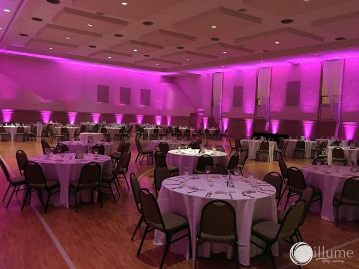 Tmx 1478633325663 10 Mc Kees Rocks, PA wedding eventproduction