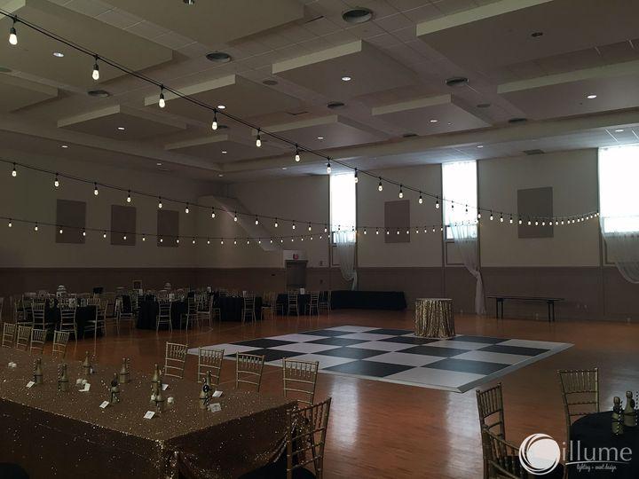 Tmx 1478633349237 12 Mc Kees Rocks, PA wedding eventproduction