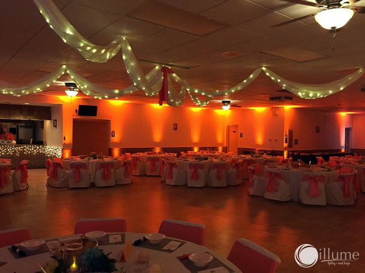 Tmx 1478633373379 14 Mc Kees Rocks, PA wedding eventproduction
