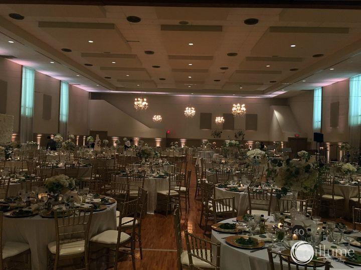 Tmx 1478633409564 17 Mc Kees Rocks, PA wedding eventproduction