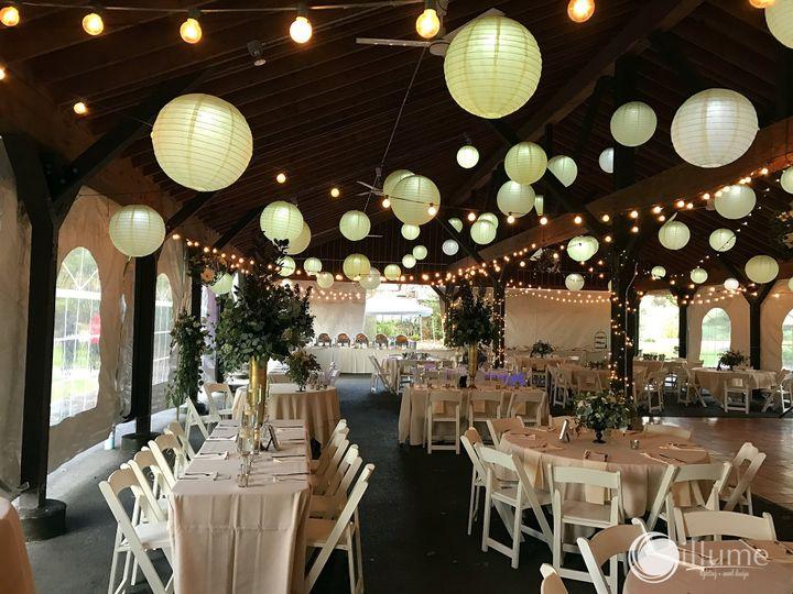 Tmx 1478633430269 19 Mc Kees Rocks, PA wedding eventproduction