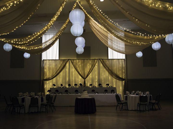 Tmx 1510339728131 Homestnicks Mc Kees Rocks, PA wedding eventproduction