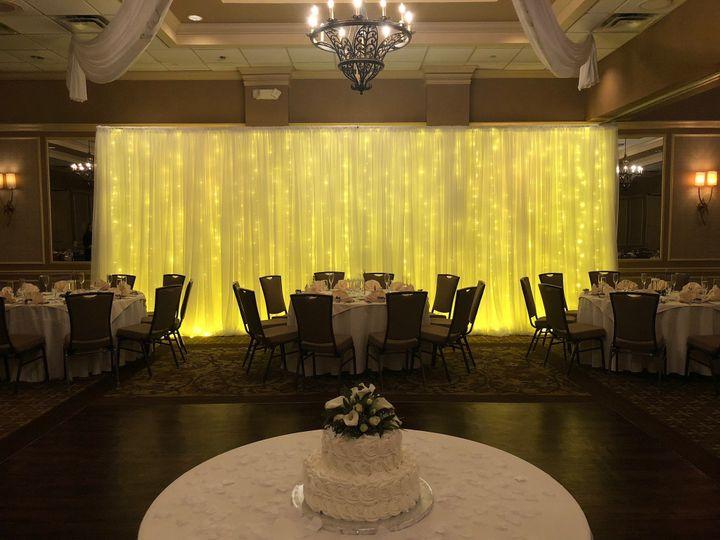 Tmx 1510339961052 Img0221 Mc Kees Rocks, PA wedding eventproduction