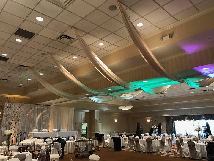 Tmx 1510340410348 Img0093 Mc Kees Rocks, PA wedding eventproduction